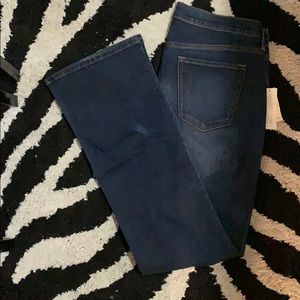 Old Navy Jeans. Size 10. NWT.